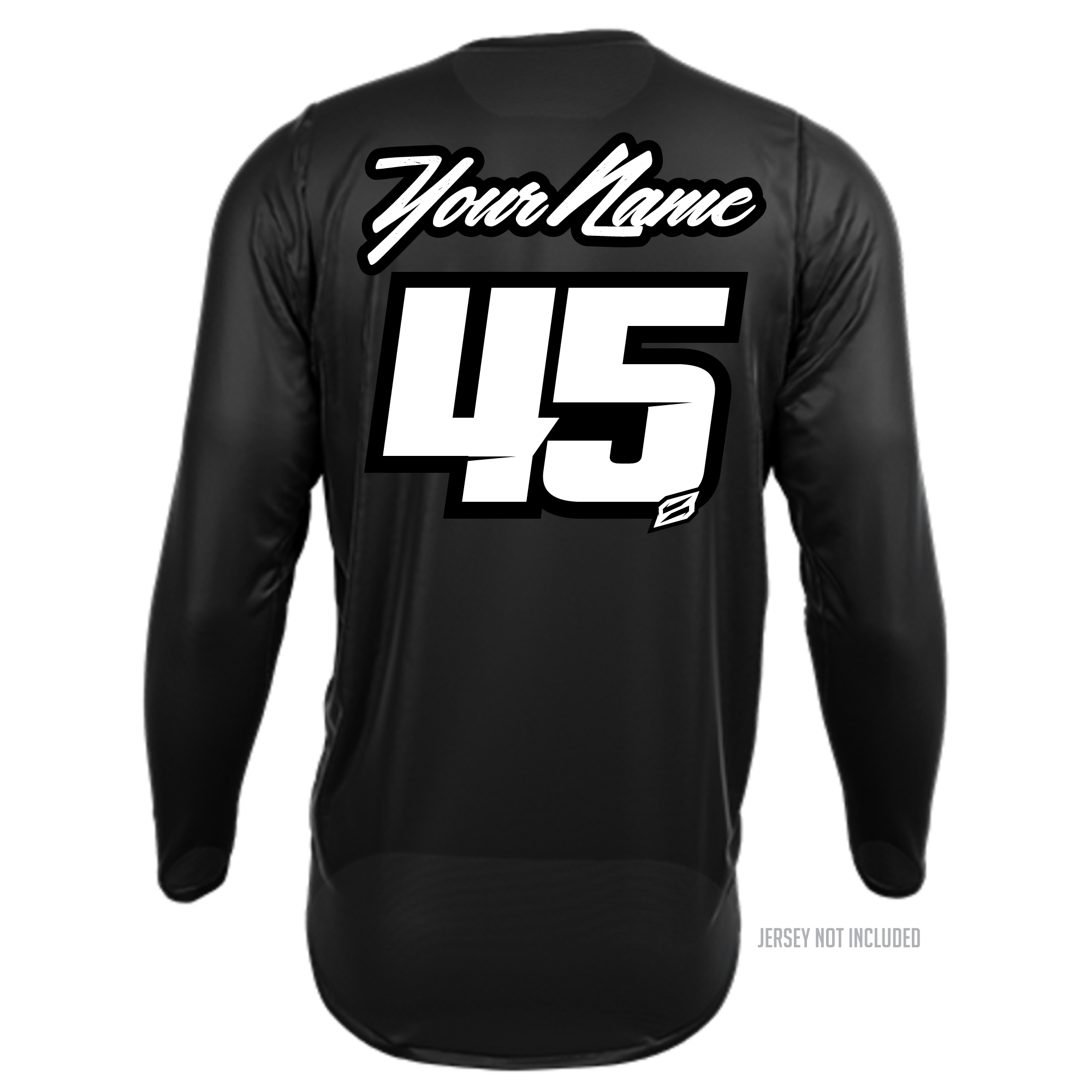 Split Designs Co Custom Mx Graphics New Cb150r T Shirt Black Jersey Print Series 5