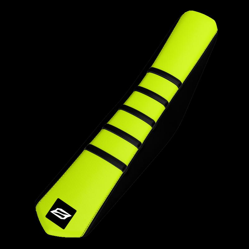 neon cover2