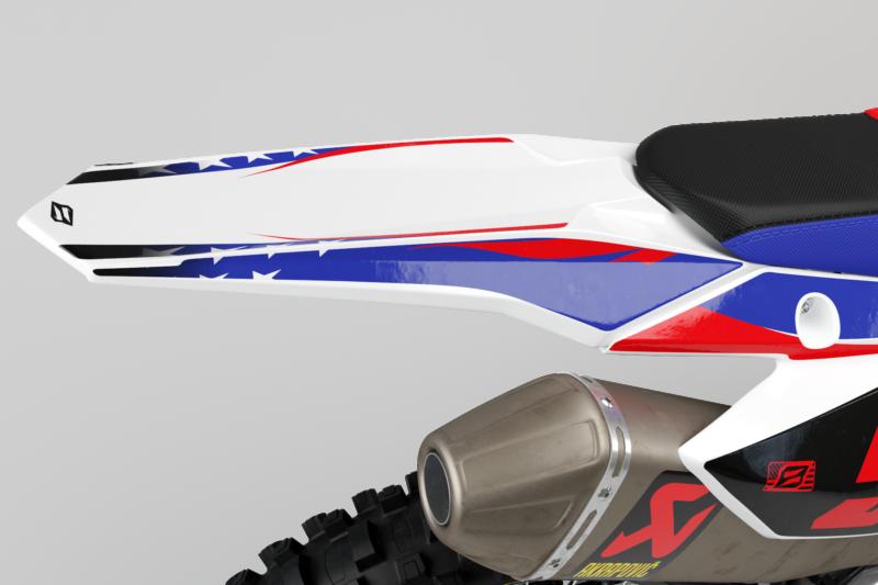 18rmz_patriot_1