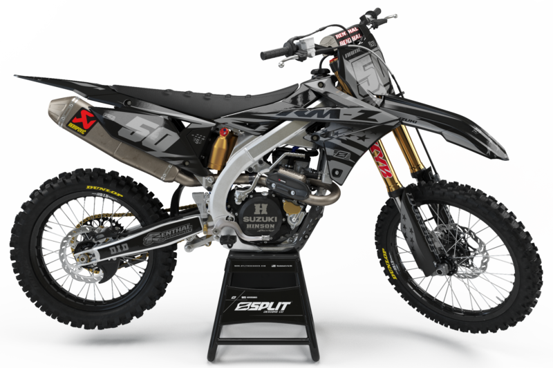 18rmz_patriot_stealth_0