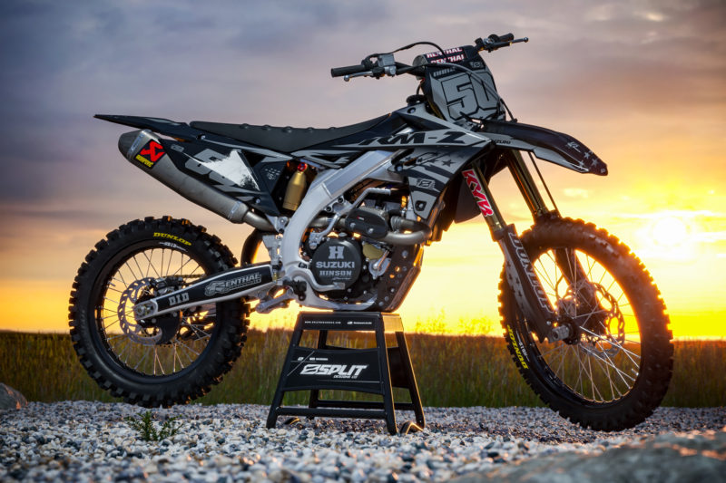 18rmz_patriot_stealth_promo