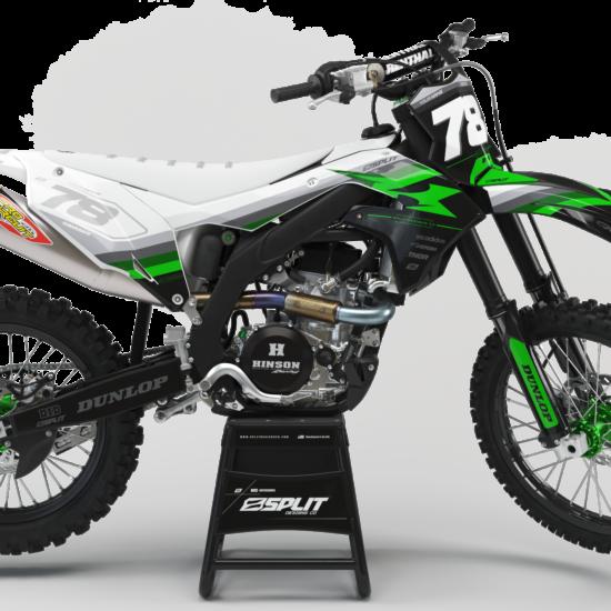 Split Designs Co – Custom MX Graphics